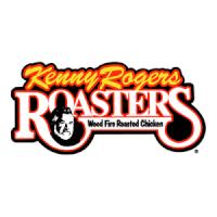 Kenny Rogers Logo