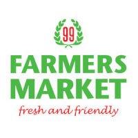 Farmers Market Logo