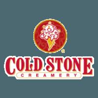 Cold Stone Logo