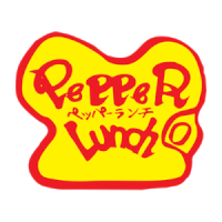 Pepper Lunch Logo