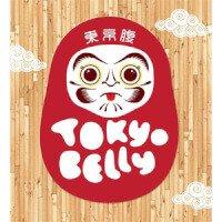 Tokyo Belly Logo