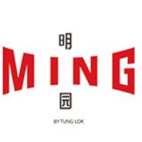Ming Dining Logo
