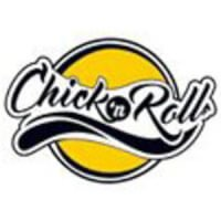 Chick 'n Roll Logo