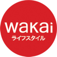 Wakai Shoes Logo