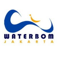 Waterbom Logo