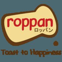 Roppan Logo