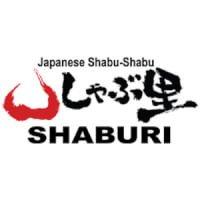 Shaburi Logo