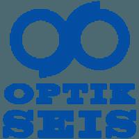 Optik Seis Logo