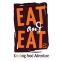 Eat And Eat Logo