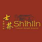 Shihlin Logo