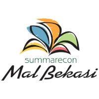 Summarecon Mal Serpong Logo