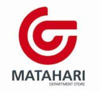 Matahari Department Store Logo