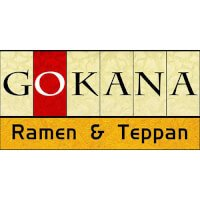 Gokana Logo