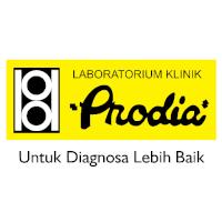Prodia Logo