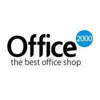 Office 2000 Logo