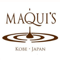 MAQUI'S Logo