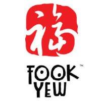 Fook Yew Logo
