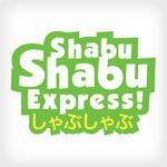 Shabu Shabu Express Logo