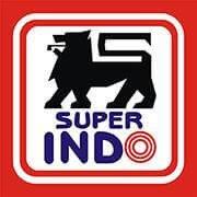 Superindo Logo
