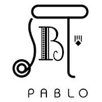 Pablo Cheesetart Logo