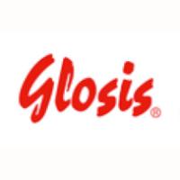 Glosis Logo