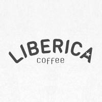 Liberica Logo