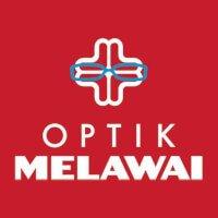 Optik Melawai Logo