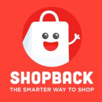 Shopback Logo