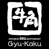 Gyu Kaku Logo