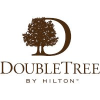 Double Tree Logo