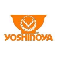 Yoshinoya Indonesia Logo