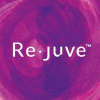 Rejuve Logo