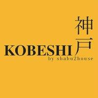 Kobeshi Logo