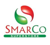 Smarco Superstore Logo