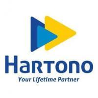 Hartono Elektronik Logo