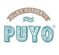 Puyo Logo