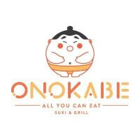 Onokabe Logo