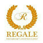 Regale Restaurant Logo