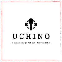 Uchino Shokudo Logo