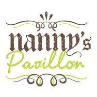 Nanny's Pavillon Logo