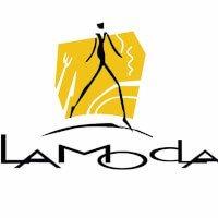 La Moda Logo