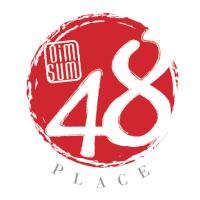 48 Dimsum Logo