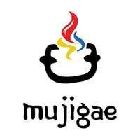 Mujigae Logo