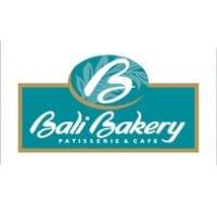 Bali Bakery Logo