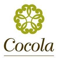 Cocola Logo