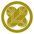 Sushi Masa Logo