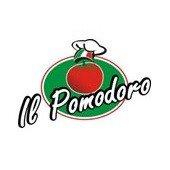 il Pomodoro Logo