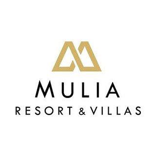 Hotel Mulia Logo