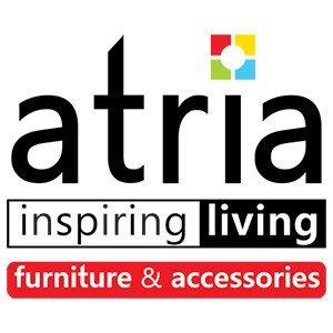 Atria Furniture Logo