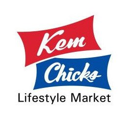 Kem Chicks Logo